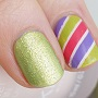 nail-art-183-geometric-candy-stiiimorole