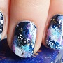 nail-art-184-galaxy-npa