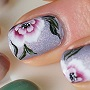 nail-art-185-cecyle-spring-one-stroke