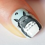 nail-art-186-totoro