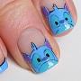 nail-art-189-carnaval-stitch