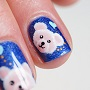 nail-art-192-2nd-chance-for-na