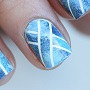 morgane-birthday-ellesontnailarthé