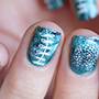 nail-art-199-glitch-sponging
