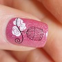 nail-art-201-kit-manucure-water-decals