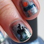 nail-art-202-impression-soleil-levant