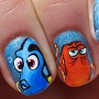 finding_dory_nails