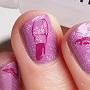 nail-art-211-lipstick-stamping-kitmanucure