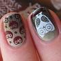 nail-art-221-stamping-owl