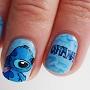 nail_art_222_stitch