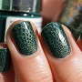 stamping-cameleon-le-vert-thebodyshop