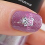 water-decals-kitmanucure-the-aristocats-marie