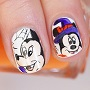 mickey-halloween-nails