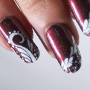Nail_art_24