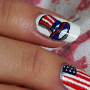 nailstorming_independance_day