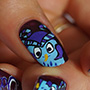 nail_art_55_candy_crush
