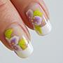 nail_art_58_bis