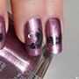 nail_art_77_dark_feather