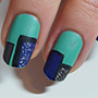 nail_art_79_opi_kit_nordic