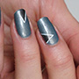 nail_art_88_quick_geometry