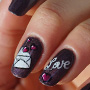 nail_art_cuponation_valentine_day