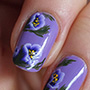 Nail_art_93_open_flowers