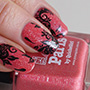nail_art_94_paris_lace
