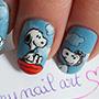 nail_art_95_snoopy