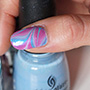 nail_art_98_first_water_marble