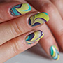 nail-art-99-second-watermarble