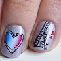 nail-art-concours-frenchie-vernie-france