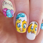 nailstorming_103_easter_2015