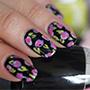 nailstorming109_liberty_nails