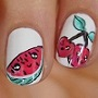 nailstorming-117-fruits-dete