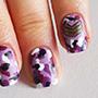 nailstorming_124_army_style