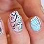 nailstorming73_backtoschool