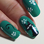 nailstorming_82_animal_domestique