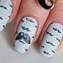 nailstorming_83_mustache