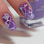 nailstorming_94_geometry