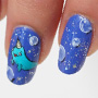 nailstorming_bubbles