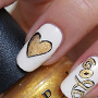 nailstorming_cancer