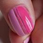 nailstorming-pastel-vs-neon