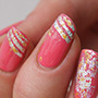 nailstorming_striping
