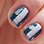 saphira-pp-nail-art-